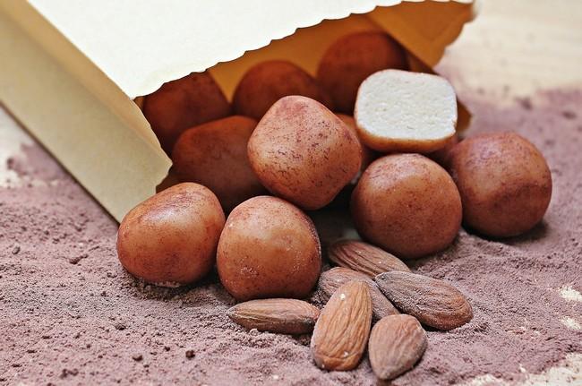 Marzipan Potatoes 1731189 1280