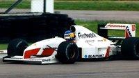Porsche podría volver a la Fórmula 1