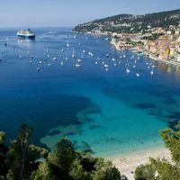 Conoce las 5 maravillas del mediterráneo en un crucero todo incluido desde 299 euros