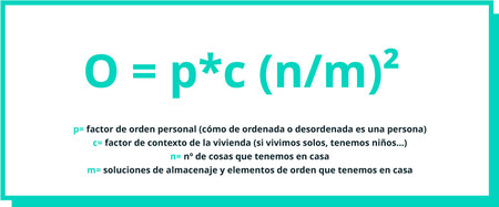 Fnormula Matematicajpg