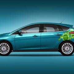 Foto 7 de 8 de la galería ford-focus-2012-vinilos en Motorpasión
