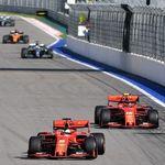 Los porqués de la desobediencia de Sebastian Vettel que pone en jaque el equilibrio interno de Ferrari