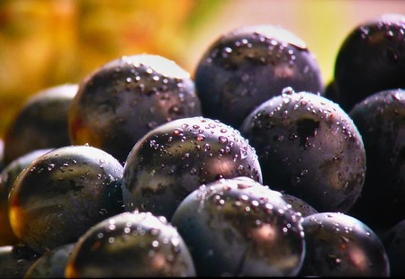 Grapes 2803794 1280