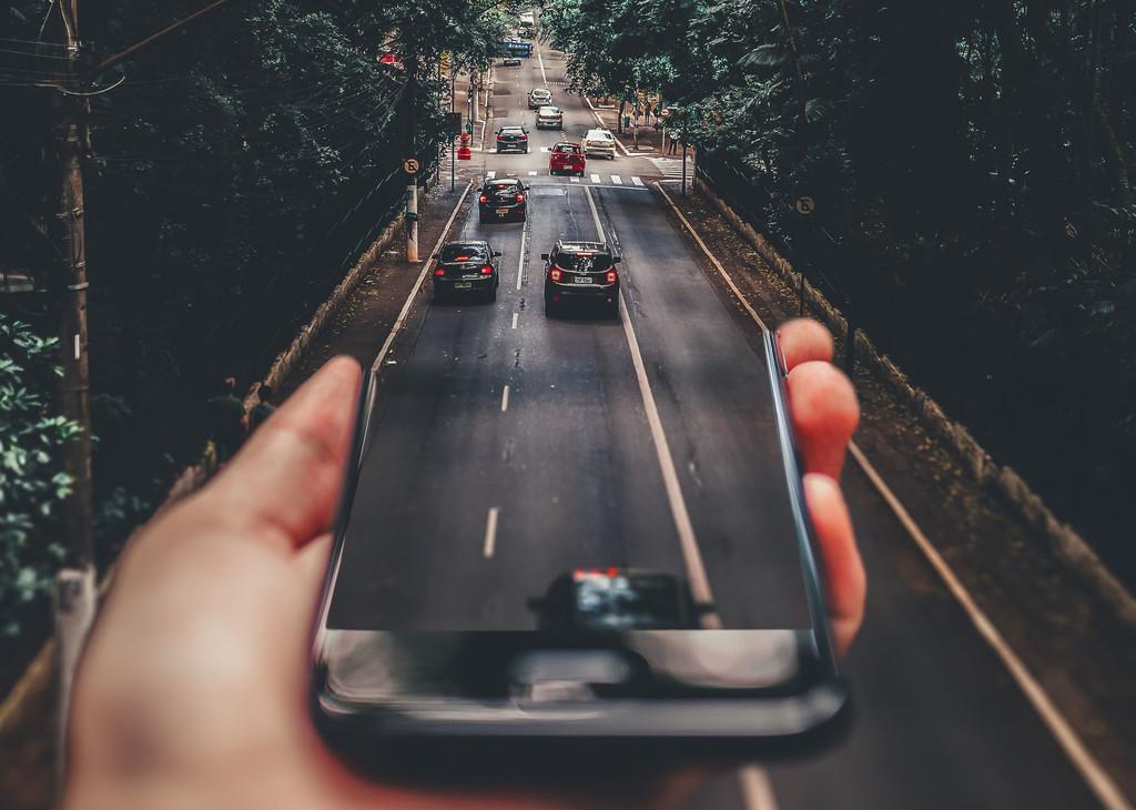 El 5G no se libra de los retrasos: la banda milimétrica, que nos prometía igualar a la fibra óptica en 2021, mira ya a 2022