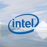 Intel anuncia la llegada de Ice Lake, su nuevo procesador de 10 nanómetros con IA para móviles