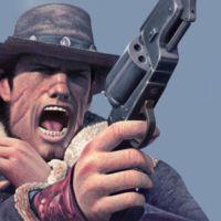 Aparecen los trofeos de Red Dead Revolver en PS4