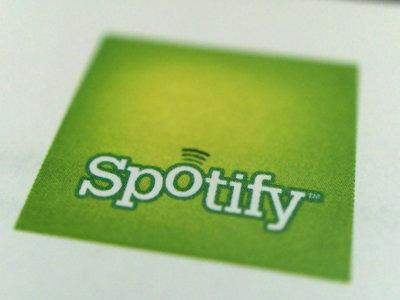 El modelo de Spotify sí ayuda a combatir las descargas por P2P, según la Comisión Europea