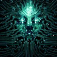 Es oficial: el futuro de System Shock 3 está ahora en manos de Tencent (actualizado)