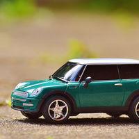 Las ventas de coches por fin repuntan en septiembre con los SUV, electrificados y SEAT tirando del carro