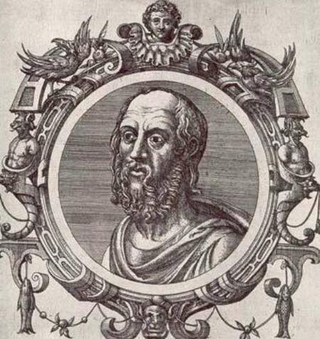 Las locas ideas de Plinio el Viejo: subespecies humanas tan variadas que Tolkien se quedó corto