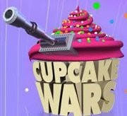 cupcakeswars-logo