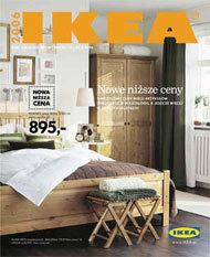 Ikea, el mueble y la burbuja inmobiliaria