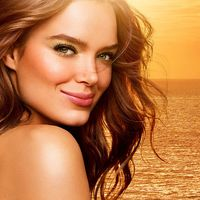 Lo más en maquillaje: 7 iluminadores que te darán el toque de brillo perfecto este verano