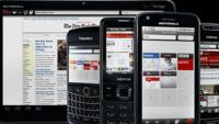 Opera presentará en el MWC la actualización de sus navegadores móviles y un nuevo sistema de pago