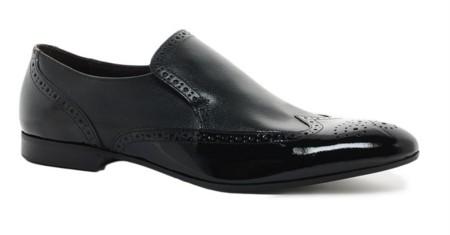 zapato vestir oxford