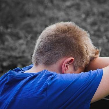 Cómo detectar si tu hijo sufre acoso escolar