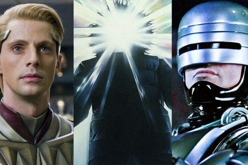 Cuando el fandom acierta de pleno: 17 teorías sobre películas que fueron confirmadas por sus creadores