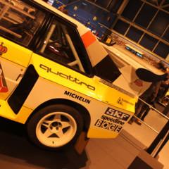 Foto 97 de 119 de la galería madrid-motor-days-2013 en Motorpasión F1