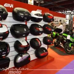 Foto 27 de 39 de la galería salon-motomadrid-2016 en Motorpasion Moto