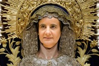 Golazo de Fátima Báñez: de eliminar a simplificar contratos de trabajo va un trecho