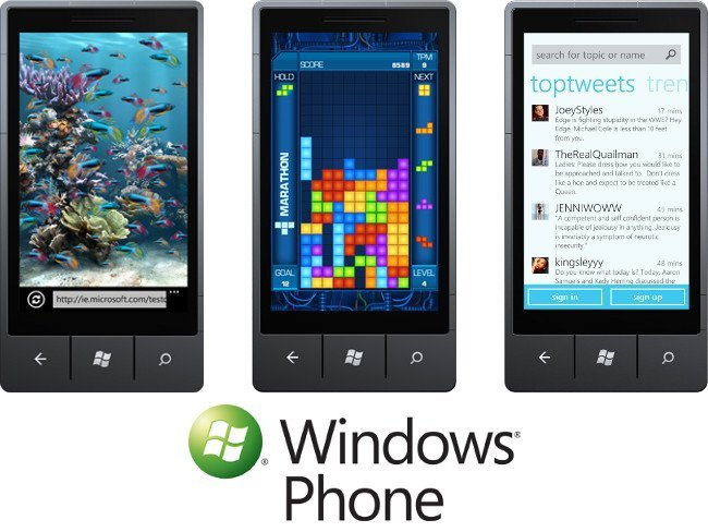 windows-phone-7-compo.jpg