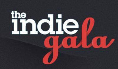 Indiegala lanza dos nuevos packs de juegos para Android