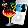 El nuevo Handbrake soportará H.264 a 640x480 para el iPod