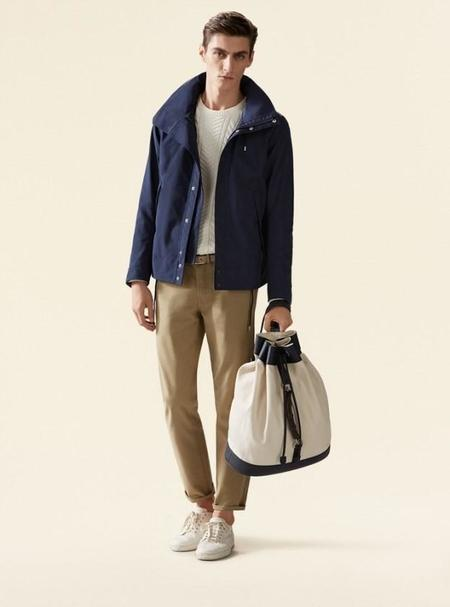Gucci Men Cruise 2015 Collection Look Book 012 800x881
