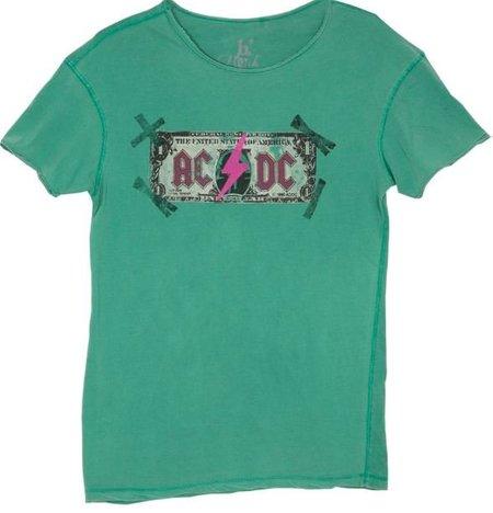 camisetas bdba