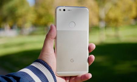 El chip Snapdragon 835 será el protagonista de los tres nuevos Pixel de Google para este año