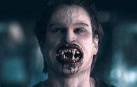 'Noche de miedo (Fright Night)', el remake, ese difícil mundo