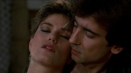 Martin Scorsese: 'Jo, qué noche', Kafka en el Soho