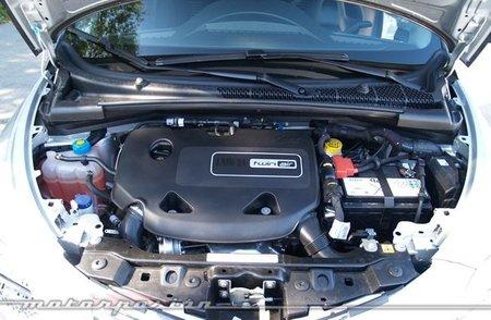 Lancia-Ypsilon-2011-13