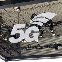 Telefónica y Orange adquieren más espectro en 3,5 GHz para ofrecer un 5G más rápido a más usuarios