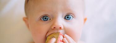 Los nombres de bebé más populares en 25 países del mundo