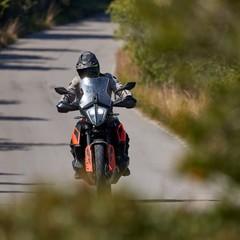 Foto 36 de 128 de la galería ktm-790-adventure-2019-prueba en Motorpasion Moto