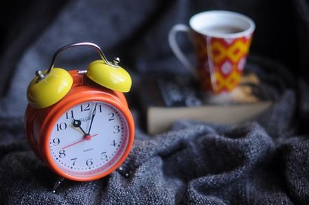 Alarm Clock 1869771 1920