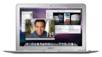 Nuevo MacBook Air: El ultra-portátil de Apple ya está aquí