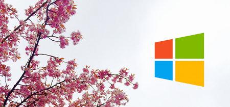 Un bug podría ser la razón por la que aún no recibimos la gran actualización de primavera de Windows 10