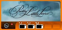 review PLL
