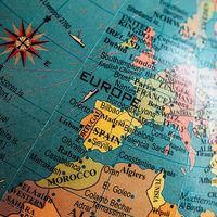 La UE pone fin al geobloqueo:  ya se puede comprar en cualquier tienda online de Europa sin ser redirigido al dominio de tu país
