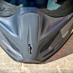 Foto 9 de 26 de la galería icon-variant-2 en Motorpasion Moto