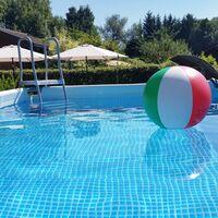Las 6 piscinas más vendidas de Amazon para que te refresques este verano sin tener que salir de casa