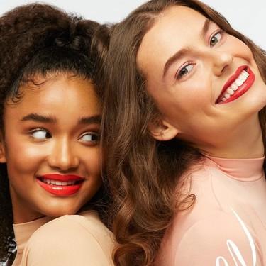 Las novedades de belleza para este otoño de Essence se van a convertir en los perfectos aliados de maquillaje y para la piel a precios low cost