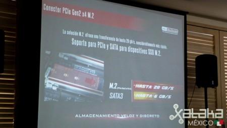 Gigabyte 970 990fx Gaming Slide 1 5
