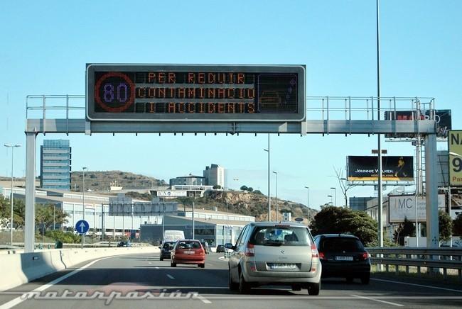 Autopista de peaje C-32
