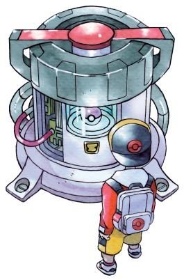 Ci Gbc Pokemongoldandsilver Machine Cmm Big