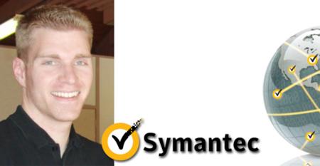 """""""Habrá malware hasta en la televisión y el frigorífico"""": entrevistamos a Shaun Cooley, ingeniero destacado de Norton"""