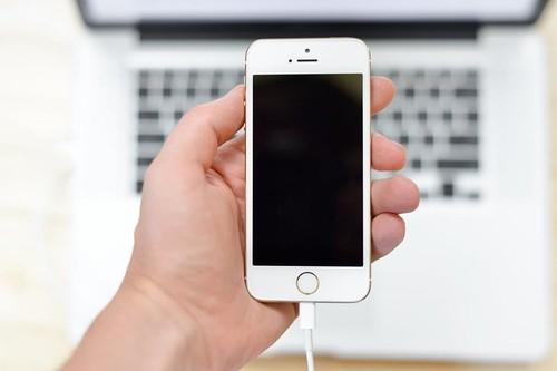 21 baterías externas para el móvil, para que no te quedes a medias este verano