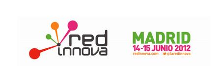 La Red Innova que ya llega a su cuarta edición